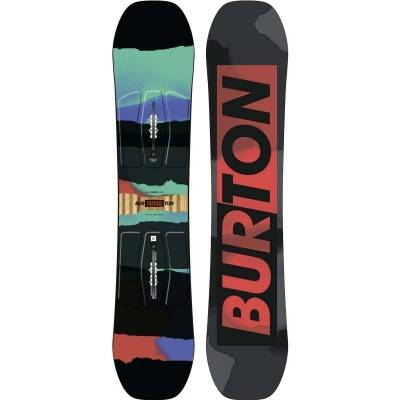 Сноуборд BURTON PROCES SMALLS SS16