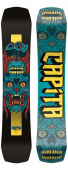 Сноуборд CAPITA CHILDREN OF THE GNAR SS19