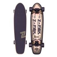 Лонгборд Z-FLEX CRUISER JAY ADAMS POP SS20
