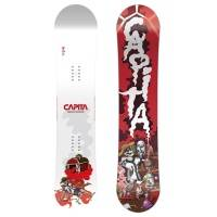 Сноуборд CAPITA SCOTT STEVENS MINI SS21