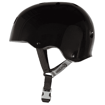 Шлем SECTOR9 SUMMIT - NON CERTIFIED HELMET SS19